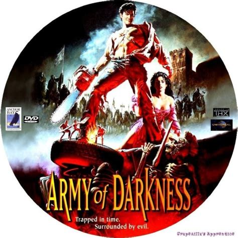 download film evil dead 3 army of darkness watch online latest tamil movie evil dead 3 army of