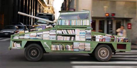interno di un carro armato libri gratis a tutti col carro armato in argentina