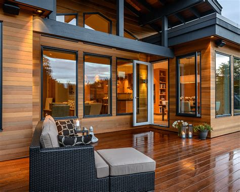 exterior remodeling ideas best for you home designs