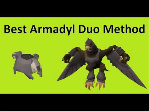 chinning armadyl armadyl solo chinning guide osrs   thoboy