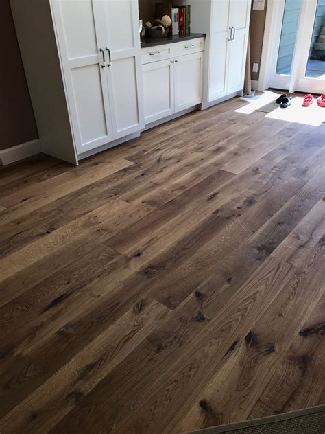 domino hardwood floors blog domino hardwood floors blog