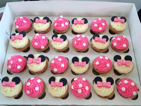 Jual Baby Set Motif Hello Cake And Tea minnie mouse theme 1st birthday the