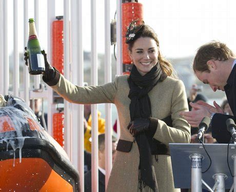 Prince William Wedding Song List by William And Kate In Anglesey 6 Will And Kate In Anglesey