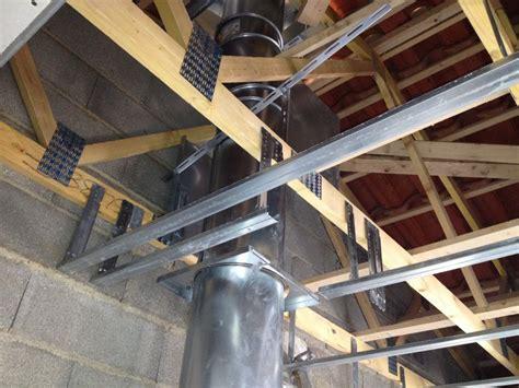 isolation cheminee cr 233 ation conduit de chemin 233 e avignon 84000 vaucluse