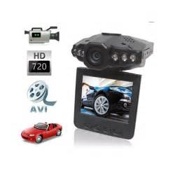 Kamera Mobil Hd Dvr jual kamera mobil dvr hd vision 6 ir led 2 5 inch lcd wasabi shop