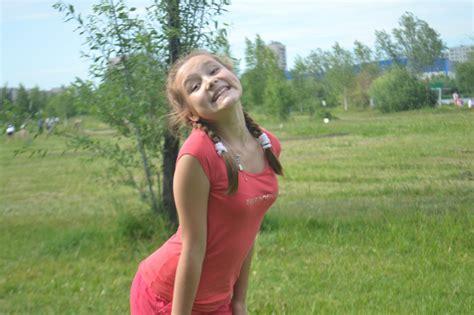 Js Lola Hv 13 yo ru images usseek