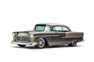 bel air 1955 chevy bel air bing images