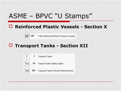 asme bpvc section v asmecodesstandards