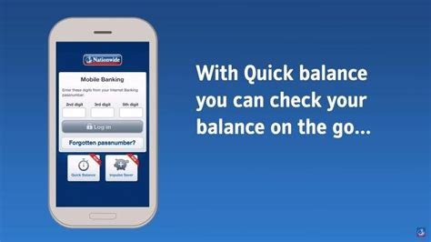 3uk mobile mobile banking apps ranked which uk bank has the best