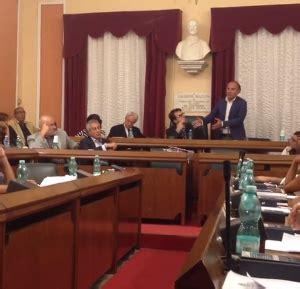 consultazione cassetto fiscale cassetto fiscale voto unanime consiglio alghero eco