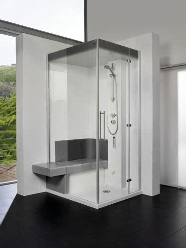 Badezimmer Modern Nur Mit Dusche by Wie Sie Mit Der Richtigen Glaswand Dusche Und Badezimmer