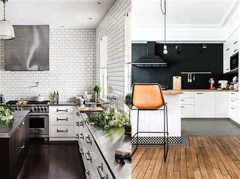 tendencias cocinas  el nuevo centro de tu hogar