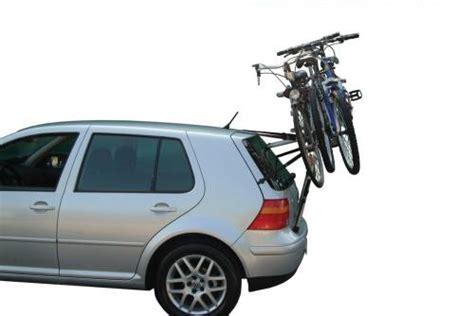 Fahrradhalterung F R Auto by Fahrradtr 228 Ger G 252 Nstig Kaufen Dachtr 228 Ger Fahrrad