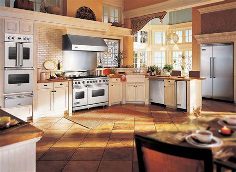 viking kitchen appliances viking appliances 3 lee supply corp