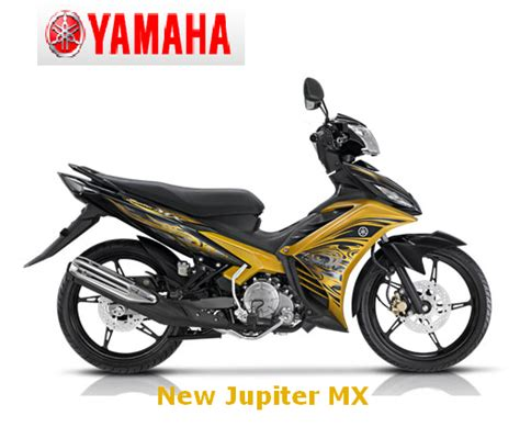 Kran Bensin Jupiter Mx spesifikasi yamaha new jupiter mx otomotif zone