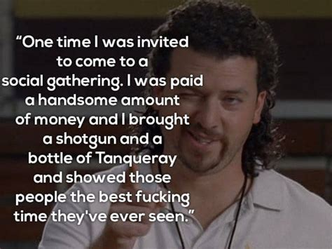 Kenny Powers Memes - some really powerful kenny powers quotes 7 pics 10 gifs