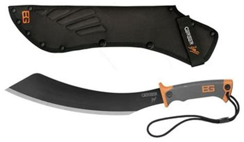 the best machete what s the best machete bestpocketknifetoday