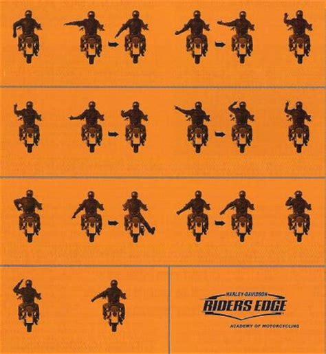 Motorradfahren Lernen Bremsen by Hogtales 2 2005