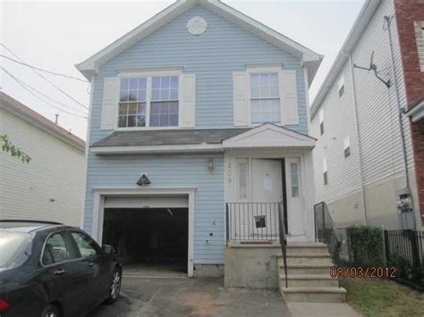 409411 south 6th st newark new jersey 07103 foreclosed