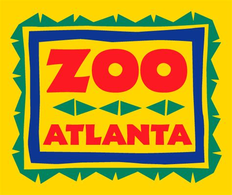 Zoo Atlanta Gift Card - zoo atlanta educator day kincaid pta