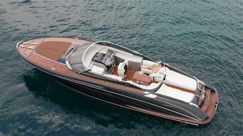 catamaran hire mykonos santorini yacht rental santorini boat tour