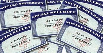 arizona drivers can get replacement social security cards