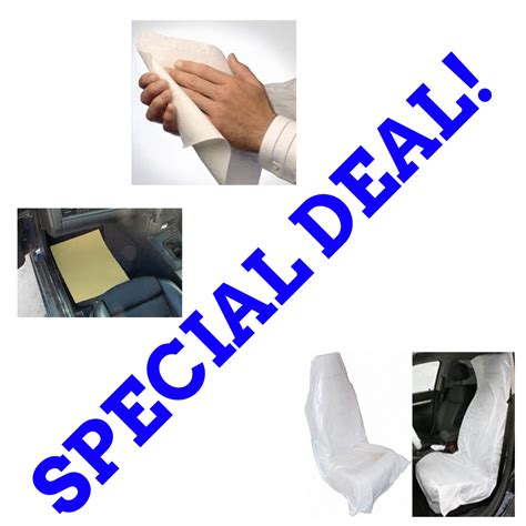 towel car seat covers uk buy deal seat covers mats towels taxi products