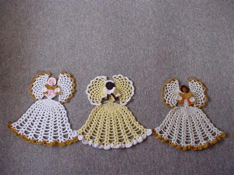 free patterns angel crochet free crochet patterns to print grandmother s pattern