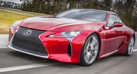 imagen de carros 2016 newhairstylesformen2014 los mejores coches deportivos que vienen en 2016 ecomotor es