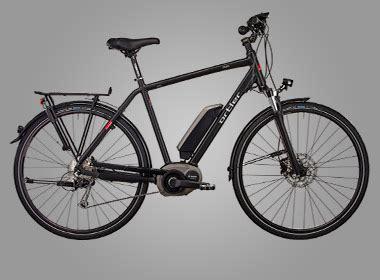 E Bike Kaufen Schweiz by E Bike Kaufen Pedelec Elektrovelo Shop Bikester Ch