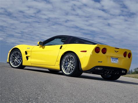 chevy corvette zr1 specs chevrolet corvette zr1 specs 2008 2009 2010 2011
