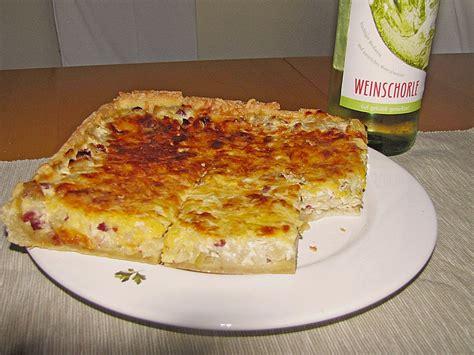saftige kuchen vom blech quark 214 l teig zwiebelkuchen blech postsbel2f
