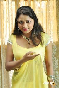 Jothisha hot stills 3