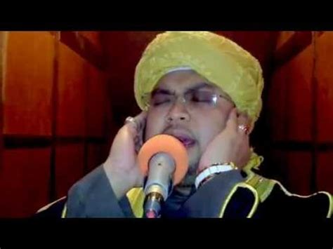 download mp3 adzan merdu download azan subuh sheikh abdulkarim almakki video mp3