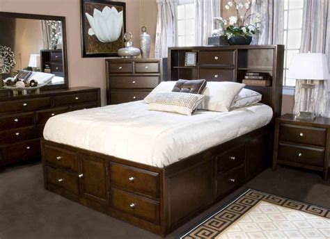 farmers furniture bedroom sets farmers furniture bedroom sets medium size of bunk