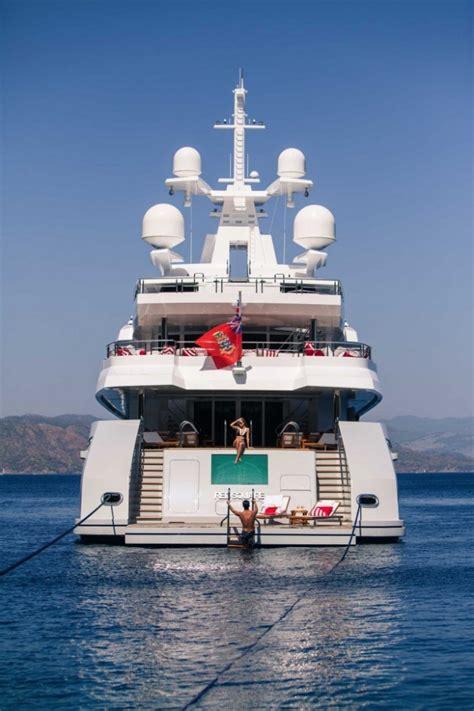 yacht axioma layout axioma motor yacht luxury yacht charter superyacht news