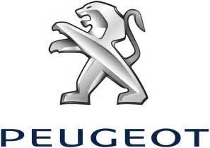 Logo Peugeot File Peugeot Logo Svg