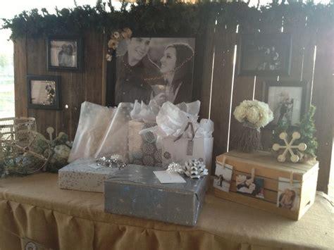 pin by santa fafrak clewell on mariah s wedding pinterest
