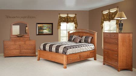 crescent bedroom set bedrooms crescent bedroom