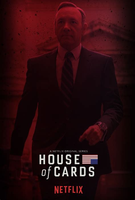 house of cards store house of cards posterspy