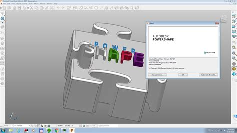 Autodesk Delcam 2017 Sp2 Suite Multilanguage autodesk delcam powershape 2017 sp1 avaxhome