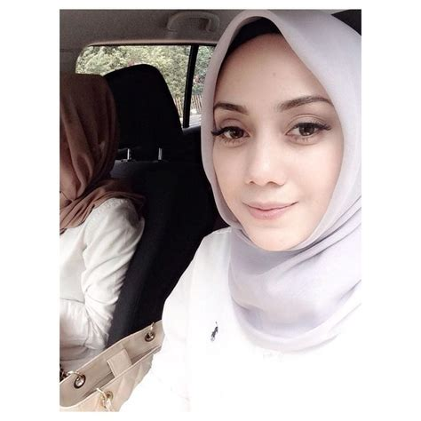 Gambar Kerudung 2081 best kerudung images on fashion beautiful and middle east