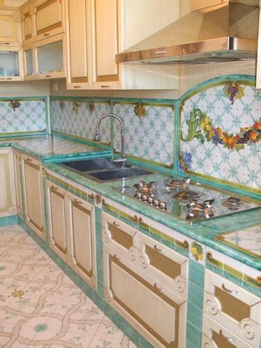 corso cucina napoli rivestimenti cucina napoli rivestimenti per cucina napoli