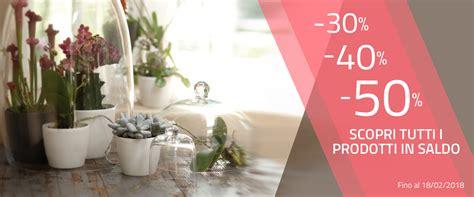 vasi vendita on line vendita on line vasi in resina fioriere e balconiere da