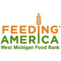 feeding america   awareness home funding's blog
