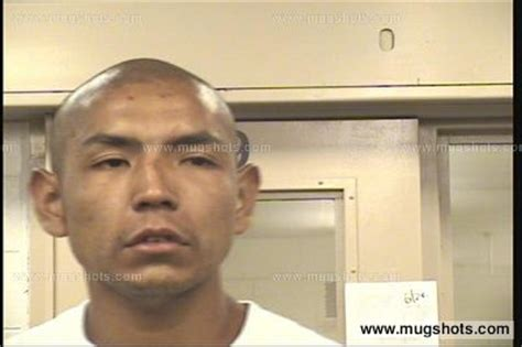 Everett Wa Arrest Records Douglas Everett Washington Mugshot Douglas Everett Washington Arrest Bernalillo