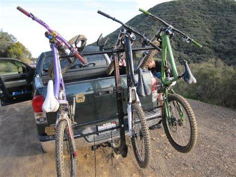 6 bike racks ridemonkey forums