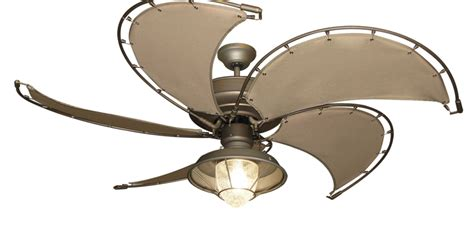 Bright Ideas To Install Ceiling Fans With Light Simply At Ceiling Fans With Bright Lights