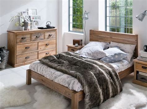 Chambre Cocooning Adulte decoration chambre adulte cocooning visuel 4