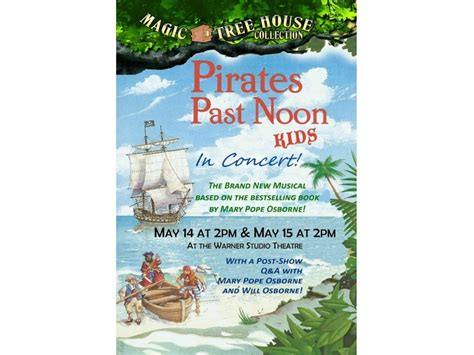 magic tree house pirates past noon preview of magic tree house pirates past noon at the